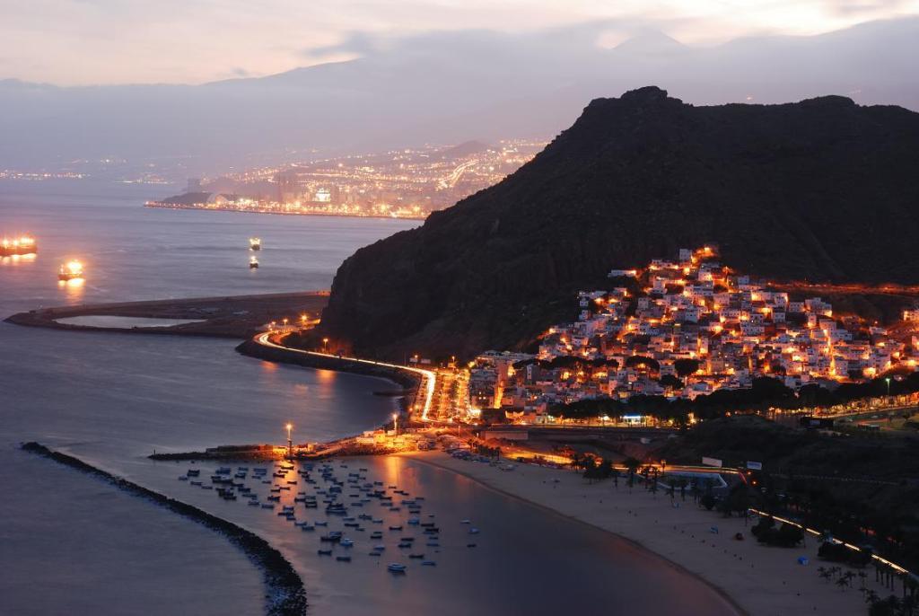 Rectube Porno Gratis Santa Cruz De Tenerife
