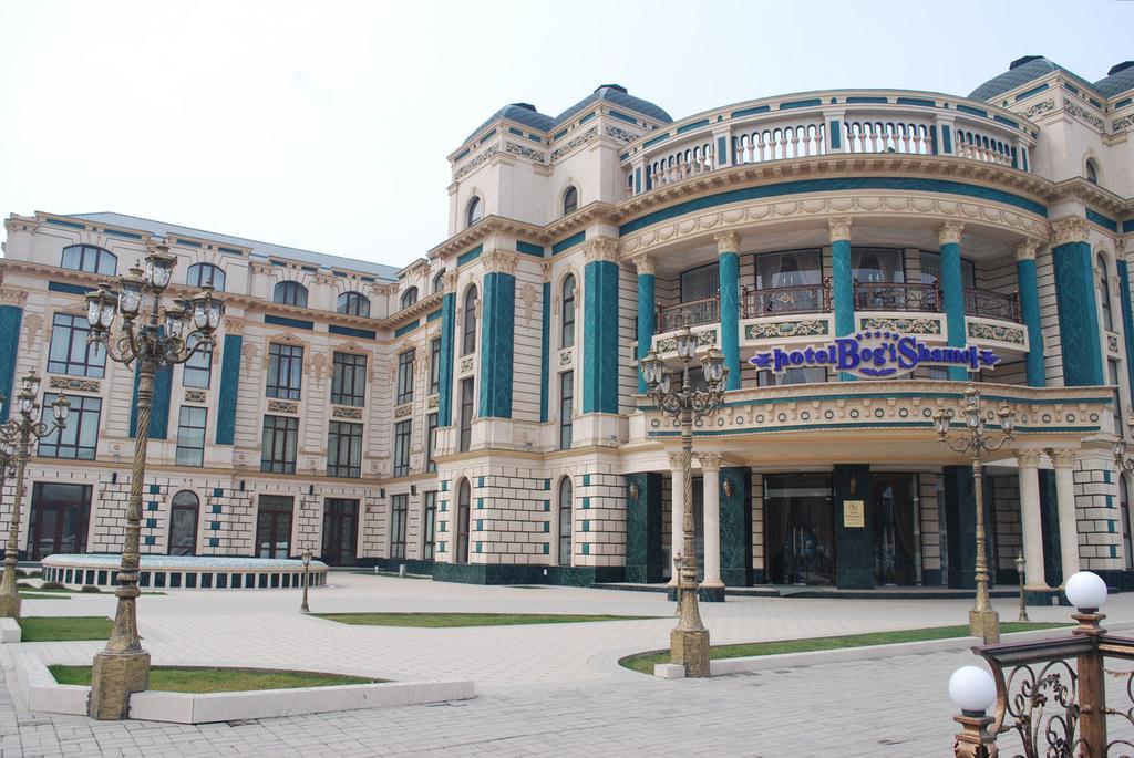 картинка узбекистан город андижан всегда был