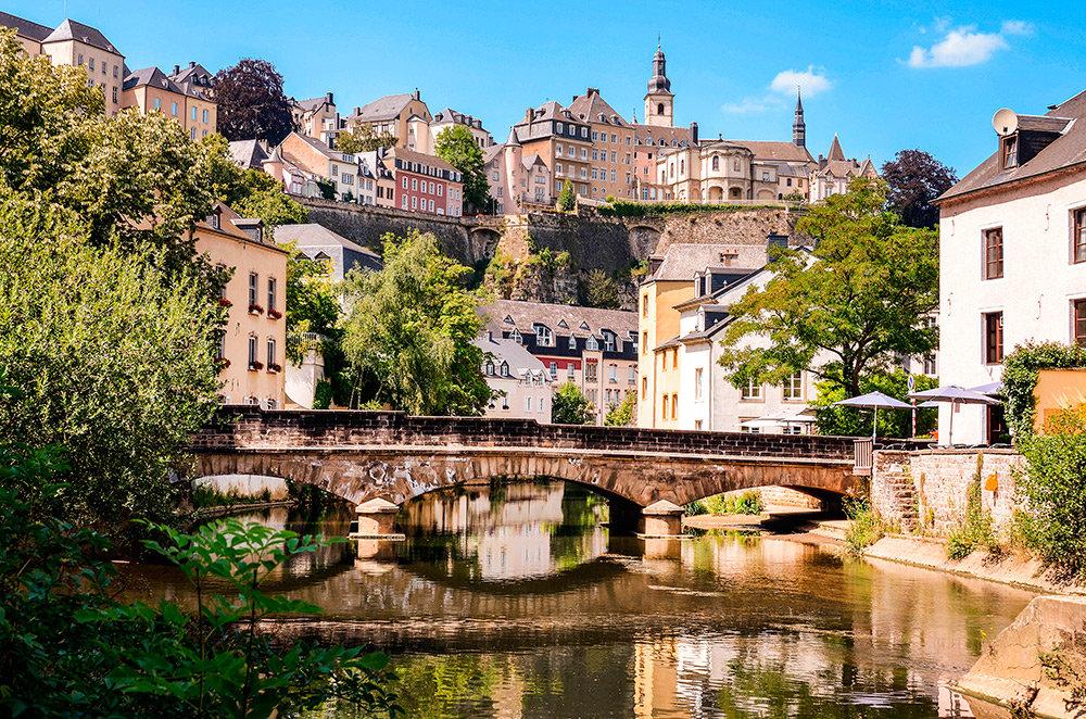 мультифото желанием города европы в картинках отметили