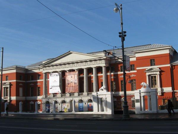 Москва тверская клуб детские клубы в москве рейтинг