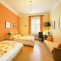 Hotel-Golden-City-garni