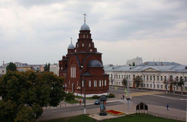 5915-троицкая-церковь