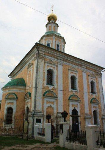 5957-Георгиевская-церковь
