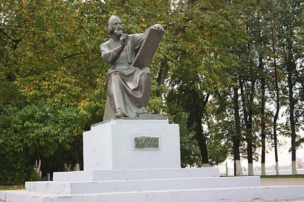 5963-андрей-рублев