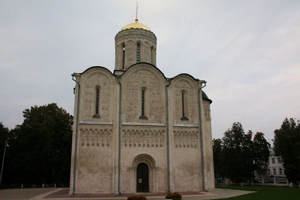 5983-Дмитриевская-церковь