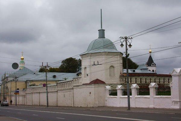 6142-монастырь