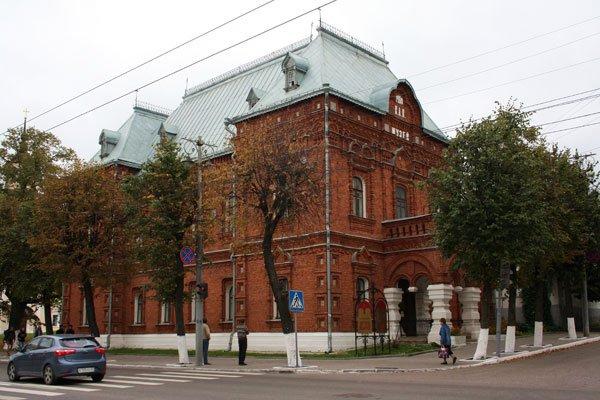 6144-истоический-музей