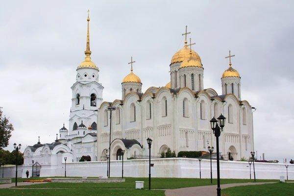 6180-успенский-собор