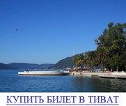 БИЛЕТ-ТИВАТ