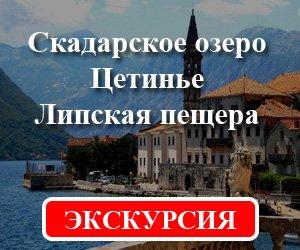 Черногор-1