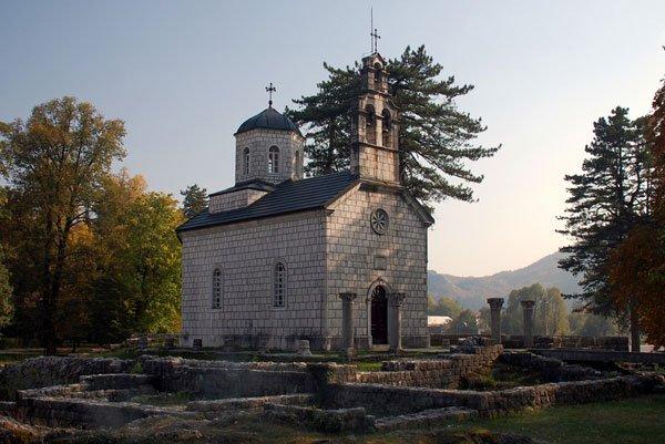 3009-церковь