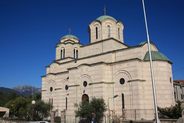 IMG_7648 Церковь Саввы