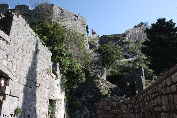 6285-крепость-Святого-Иоанна