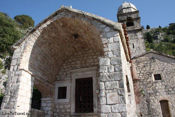 6305-Церковь-на-горе