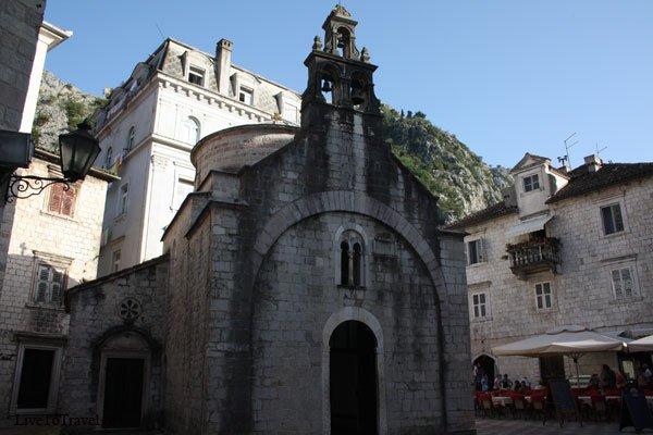 6351-Церковь-Святого-Луки
