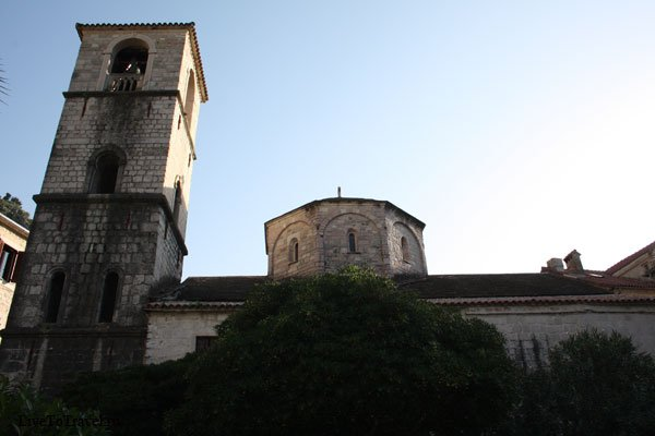 6356-церковь-Святой-Марии