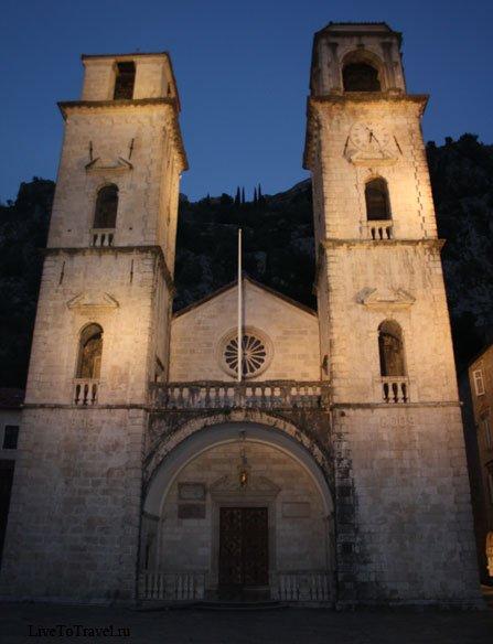 6513-Церковь-Котор