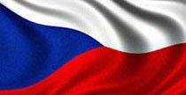 Флаг-на-сайт