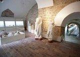 Арх-музей