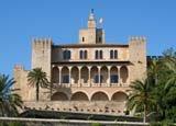 Дворец-Аль