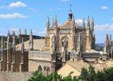 Кор-монастырь