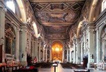 церковь-Августин