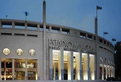 Museu-do-Futebol