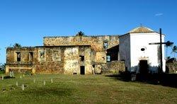 Casteloda-Torre-deGarcia