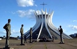 Кафедральный-собор-Пресвятой-Девы-Марии