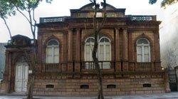 MuseuJulio