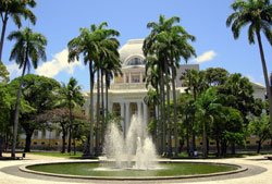 Praça-da