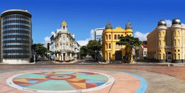 recife-panoramic