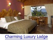 Charming-Luxury-Lodge-ОТЕЛЬ