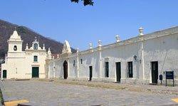 San-Bernardo