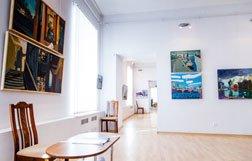 Музей-изобразительных-искусств