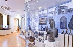 Нац-музей
