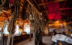 морской-музей
