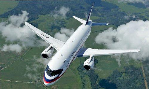 Нижнекамск Симферополь Крым авиабилеты цена