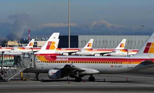 Дешевые авиабилеты в Таиланд Поиск и сравнение