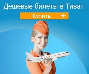 Билеты-в-Черногор