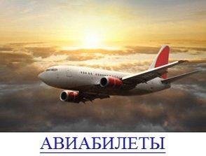 Черногория подробная информация о стране с фото