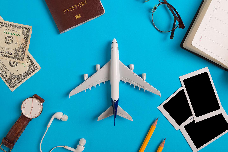 Билеты на самолет по сниженным ценам сдать билет на самолет по болезни