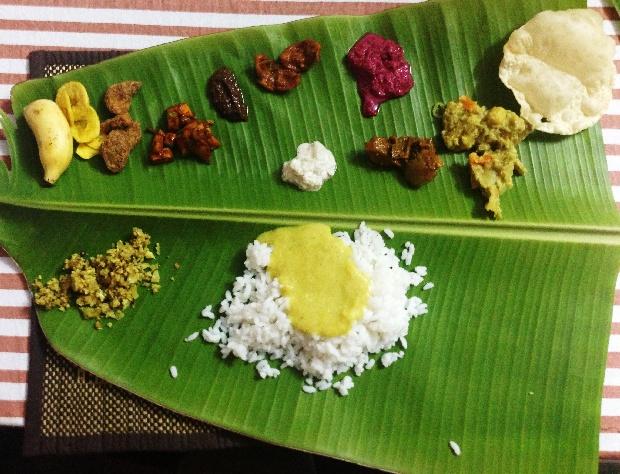 лечение в индии в керала