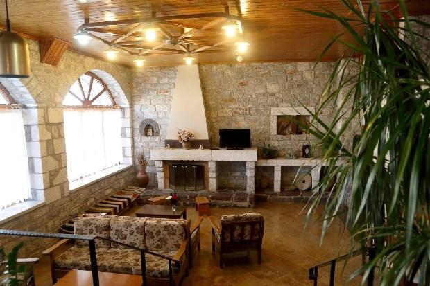 пелопоннес греция отели 4